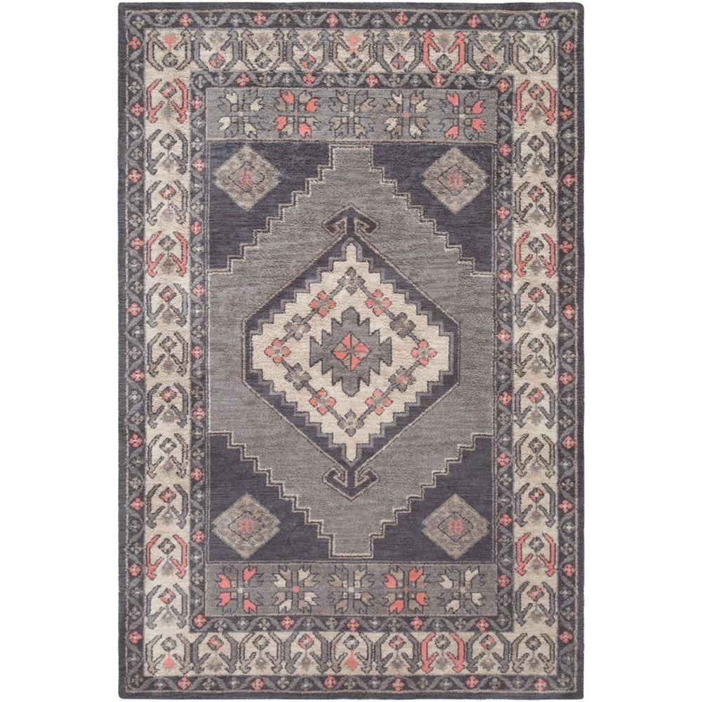 "Arabia 7'6"" x 9'6"" Rug by Surya at SuperStore"