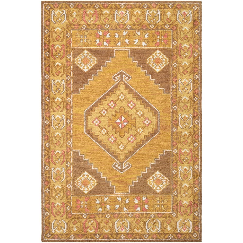 Arabia 9' x 12' Rug by Surya at Michael Alan Furniture & Design