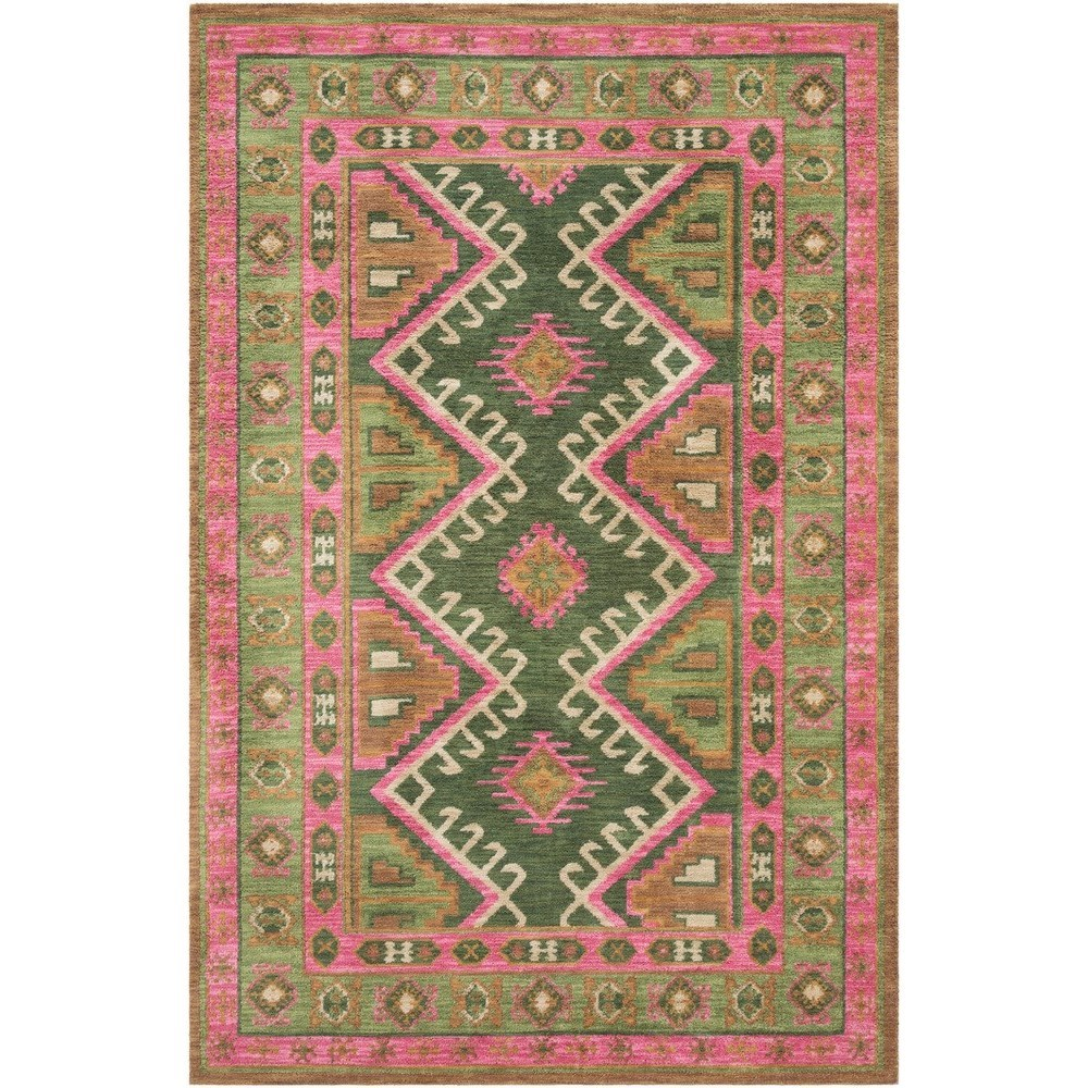 Arabia 2' x 3' Rug by Surya at SuperStore