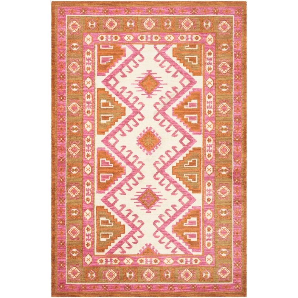 Arabia 9' x 12' Rug by Surya at SuperStore
