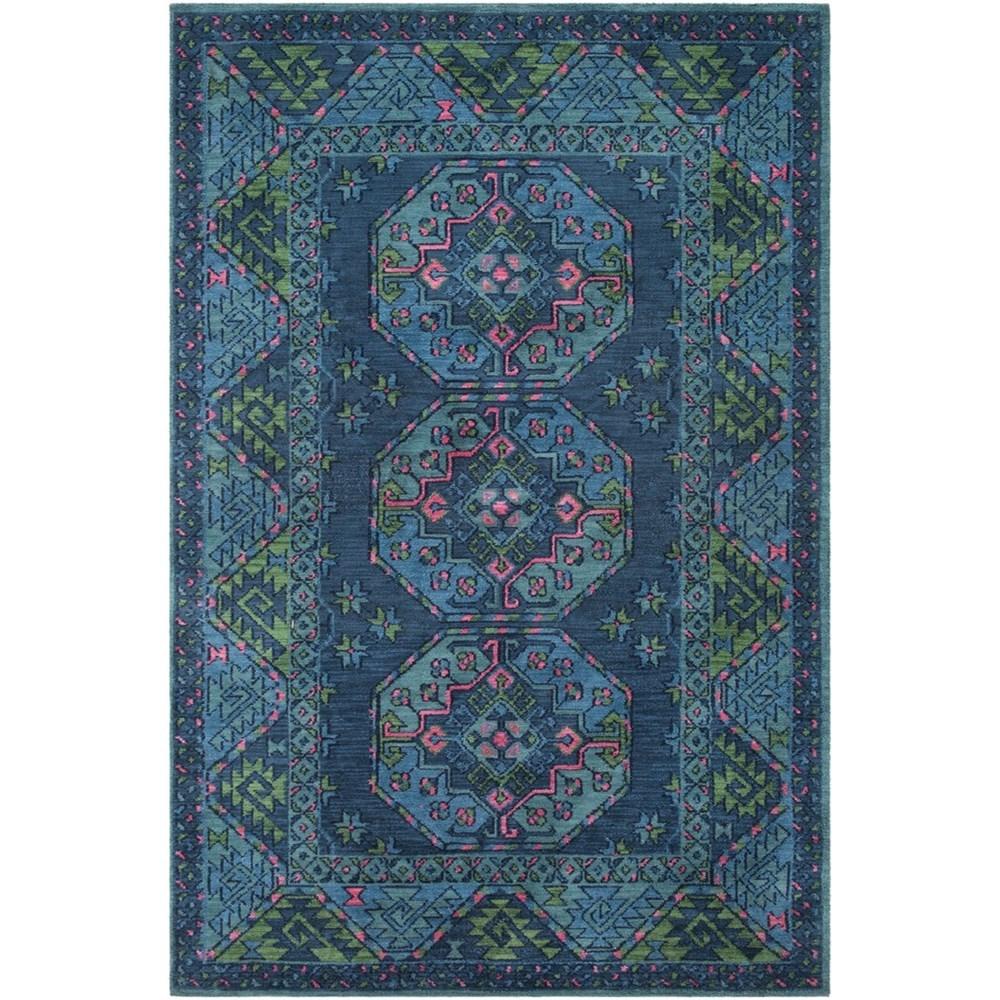 Arabia 9' x 12' Rug by Surya at Wayside Furniture