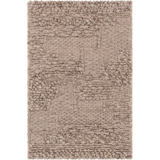 "Aravalli 5' x 7'6"" Rug by 9596 at Becker Furniture"