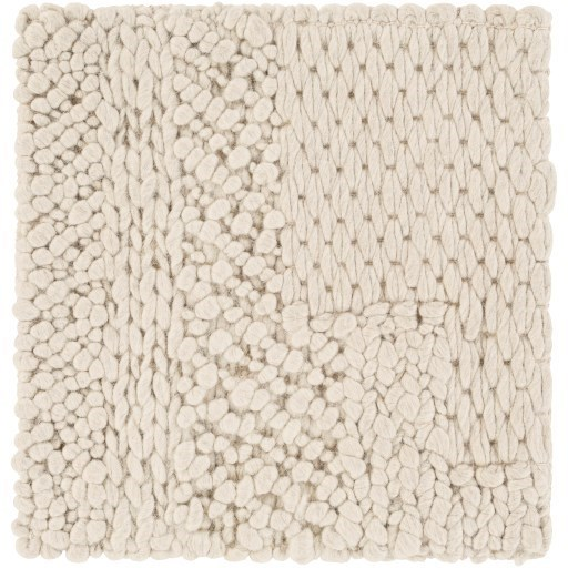 Aravalli 8' x 10' Rug by 9596 at Becker Furniture