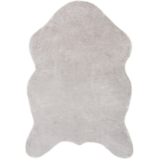 """Arctic 5' x 7'6"""" Rug by Ruby-Gordon Accents at Ruby Gordon Home"""