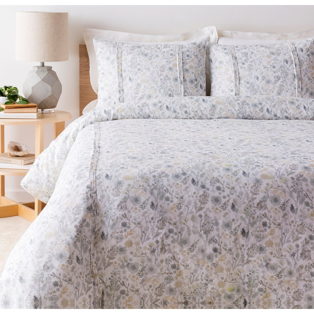 Aria Bedding by 9596 at Becker Furniture