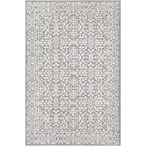 """Ariana 5'3"""" x 7'3"""" Rug by 9596 at Becker Furniture"""
