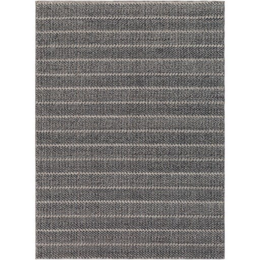 "Ariana 6'7"" x 9' Rug by 9596 at Becker Furniture"