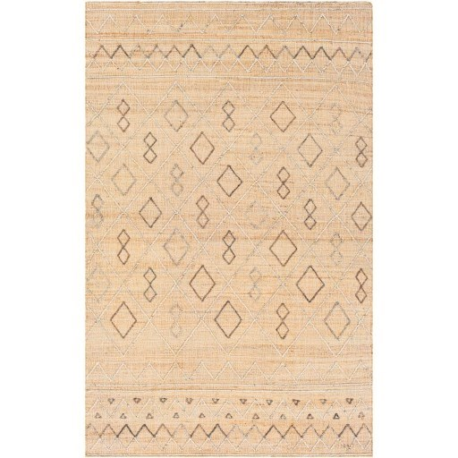 Arielle 4' x 6' Rug by 9596 at Becker Furniture