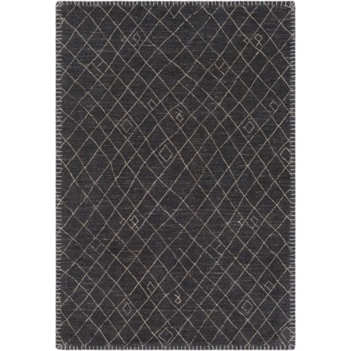 Arlequin 4' x 6' Rug by 9596 at Becker Furniture