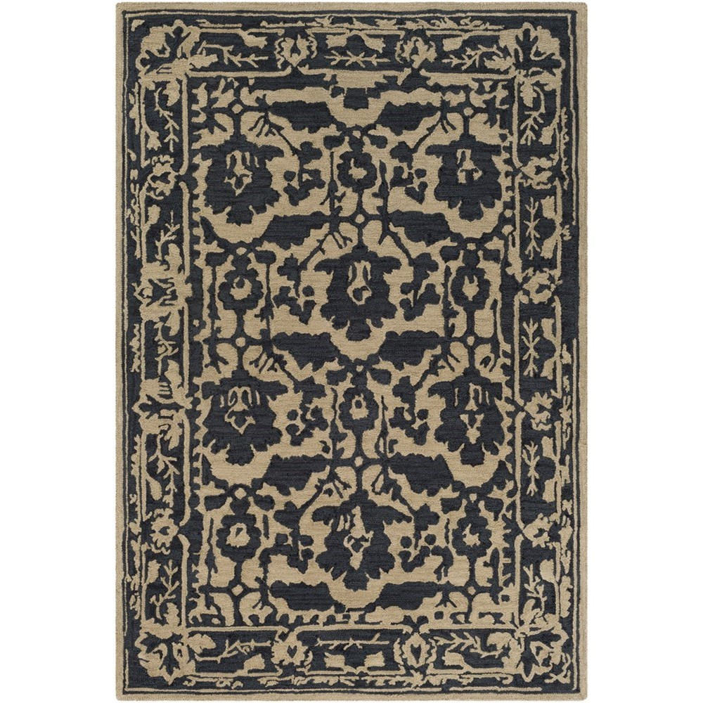 Armelle 8' x 10' Rug by Ruby-Gordon Accents at Ruby Gordon Home