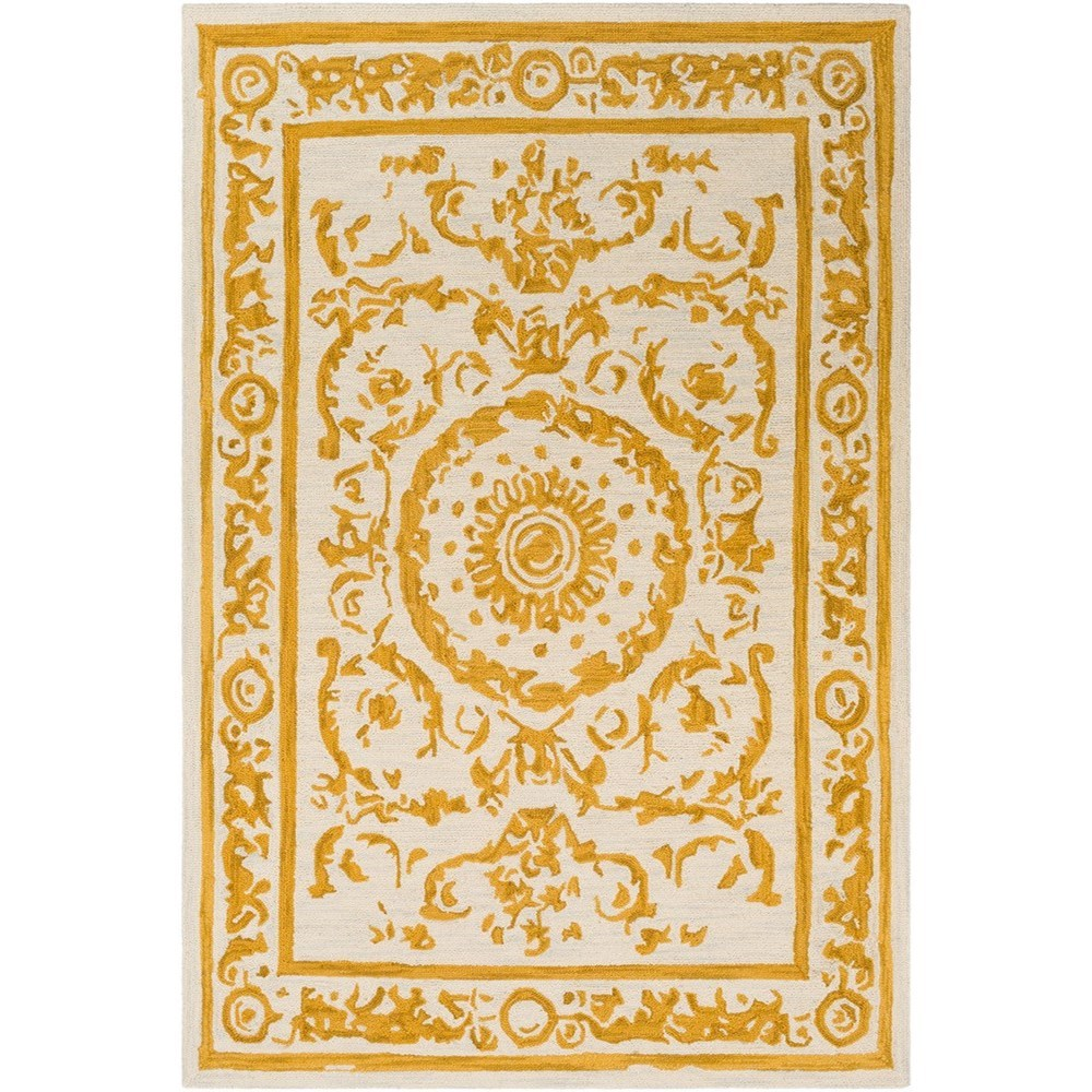 Armelle 2' x 3' Rug by Surya at SuperStore