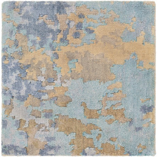 Arte 8' x 11' Rug by 9596 at Becker Furniture