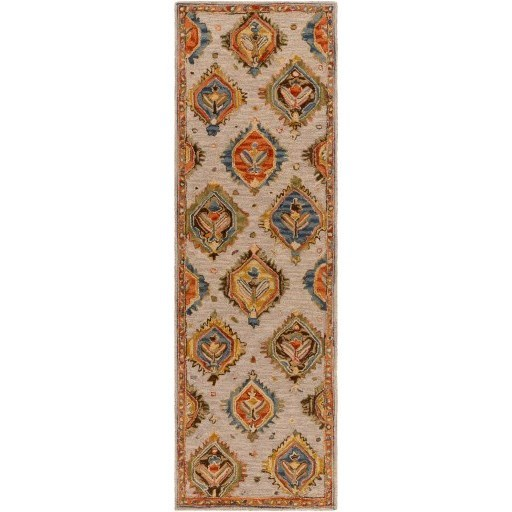 Artemis 9' x 13' Rug by 9596 at Becker Furniture