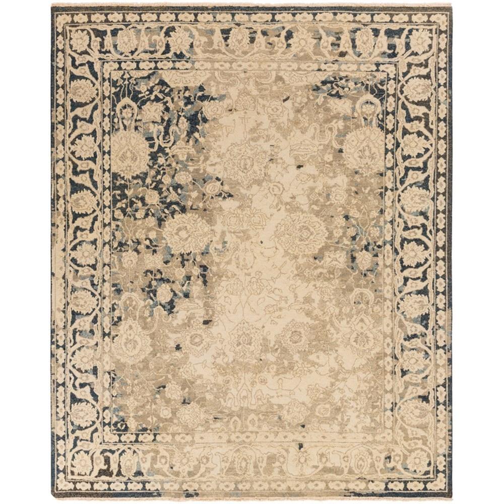 Artifact 9' x 13' Rug by 9596 at Becker Furniture