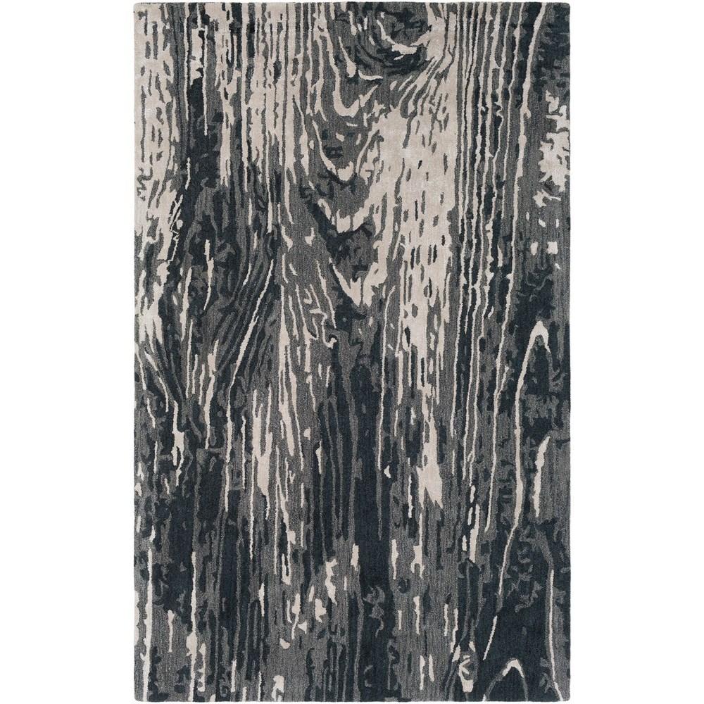 "Artist Studio 2' 6"" x 8' Runner Rug by 9596 at Becker Furniture"