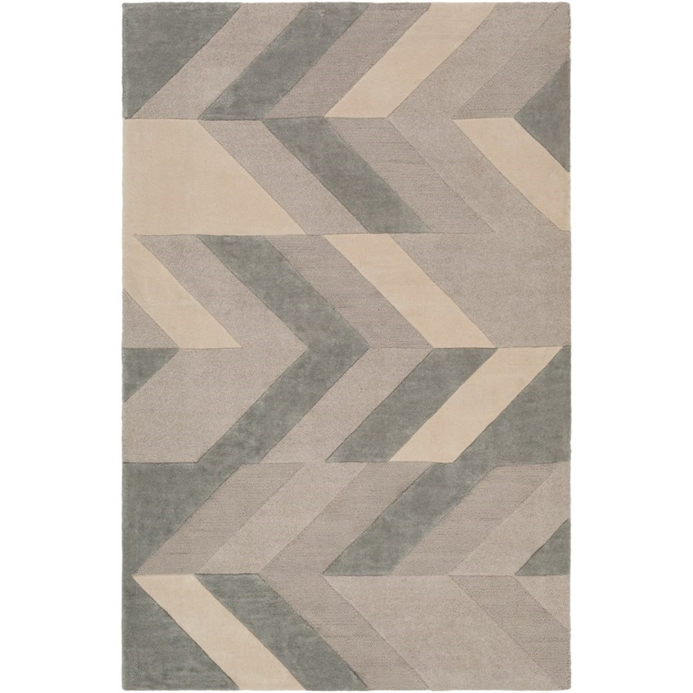 Artist Studio 9' x 13' Rug by 9596 at Becker Furniture