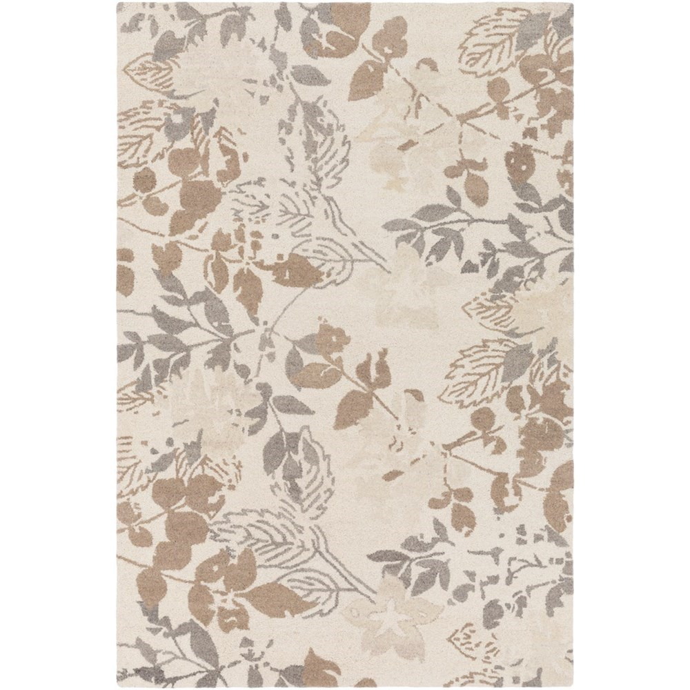 Asheville 8' x 10' Rug by Surya at SuperStore