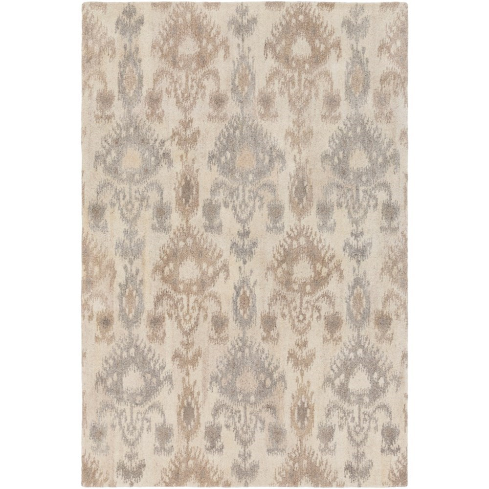 Asheville 2' x 3' Rug by Surya at SuperStore