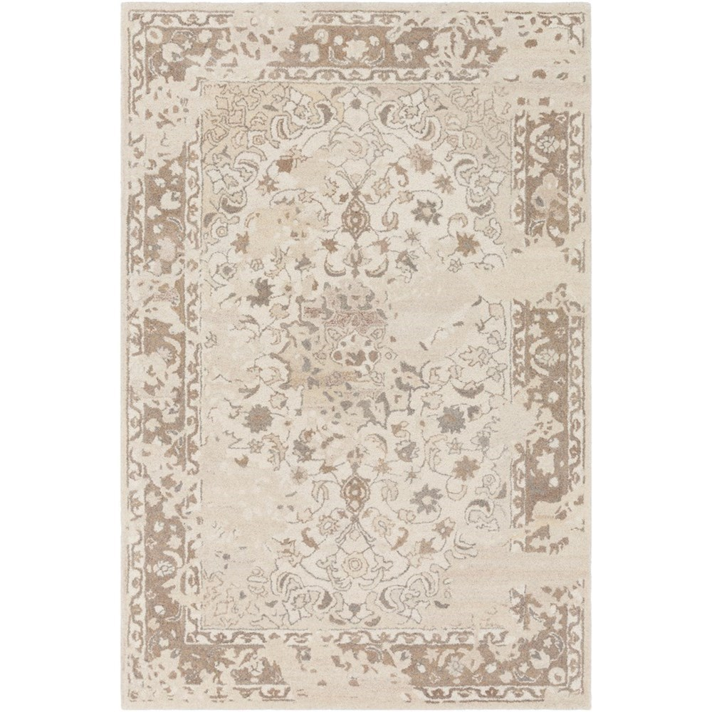 Asheville 8' x 10' Rug by 9596 at Becker Furniture