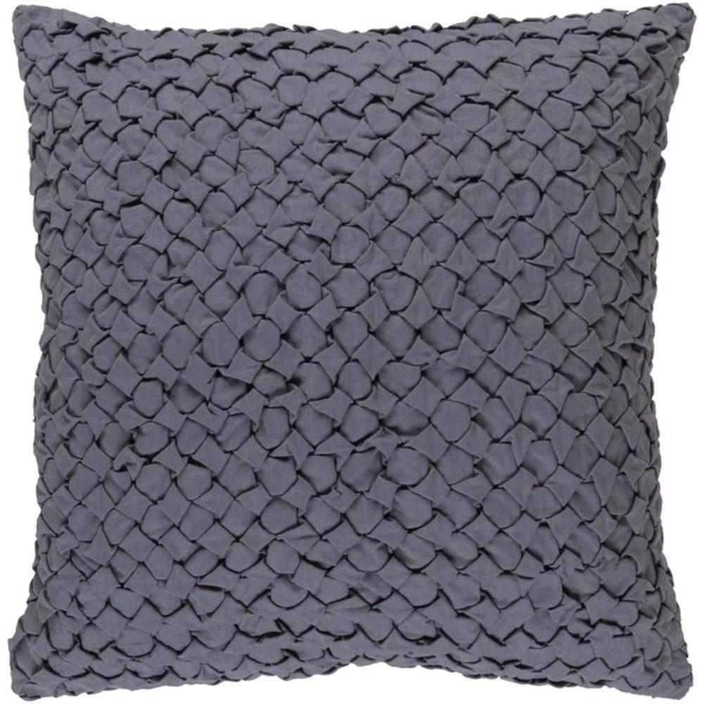Ashlar Pillow by Ruby-Gordon Accents at Ruby Gordon Home
