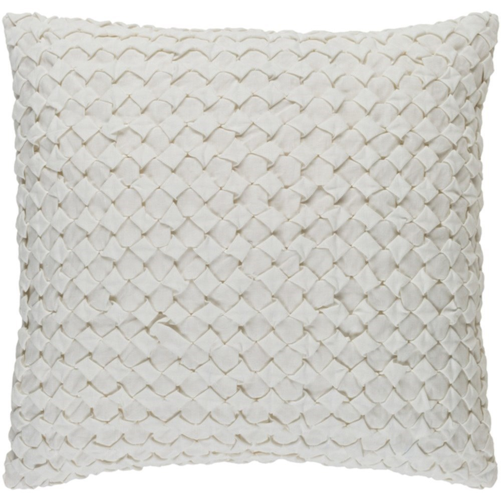 Ashlar Pillow by 9596 at Becker Furniture