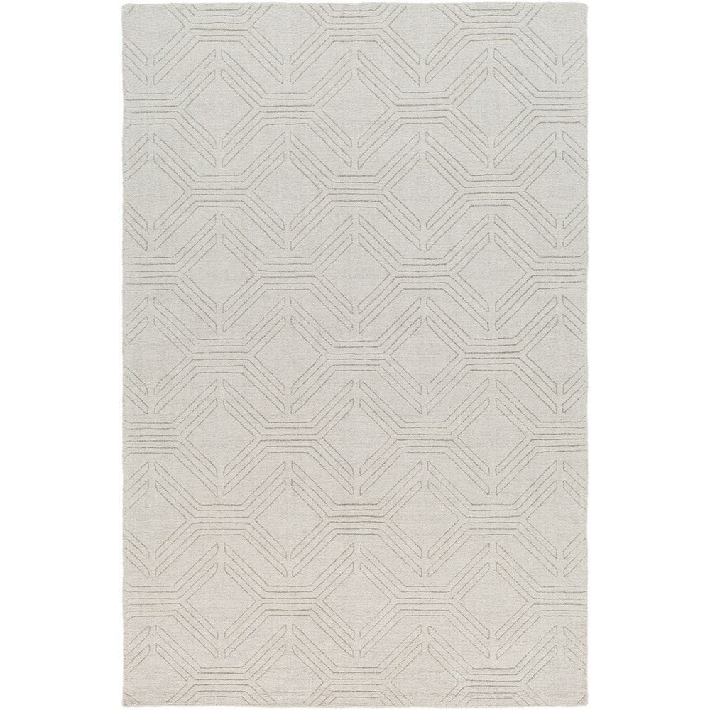 """Ashlee 5' x 7'6"""" Rug by Surya at SuperStore"""