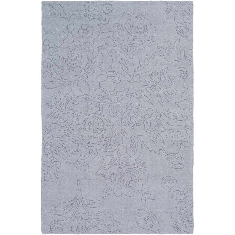 Ashlee 2' x 3' Rug by Surya at SuperStore