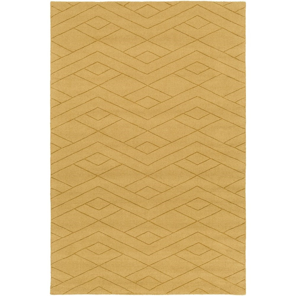"""Ashlee 5' x 7' 6"""" Rug by Surya at SuperStore"""