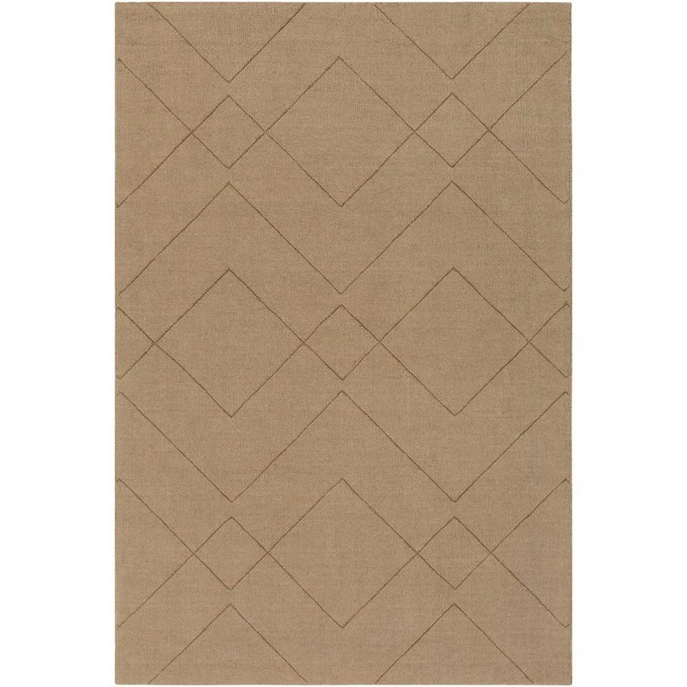 Ashlee 8' x 10' Rug by 9596 at Becker Furniture