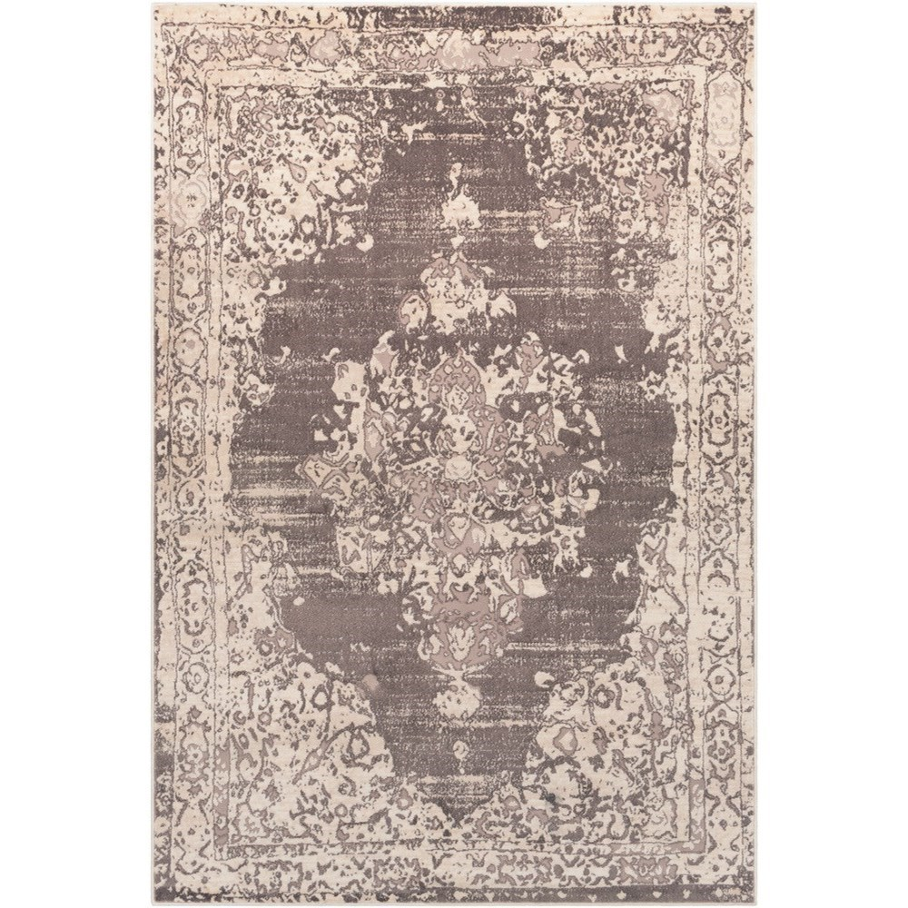 "Asia Minor 9'3"" x 12'3"" Rug by 9596 at Becker Furniture"