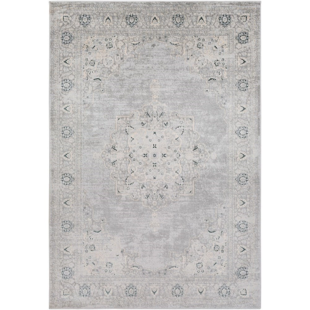 """Asia Minor 9'3"""" x 12'3"""" Rug by Ruby-Gordon Accents at Ruby Gordon Home"""