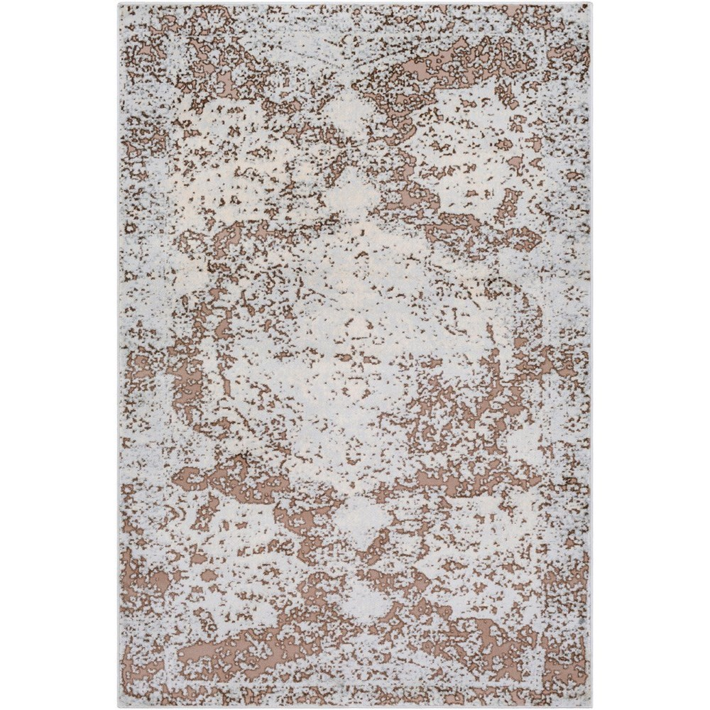 "Asia Minor 9'3"" x 12'3"" Rug by Surya at SuperStore"