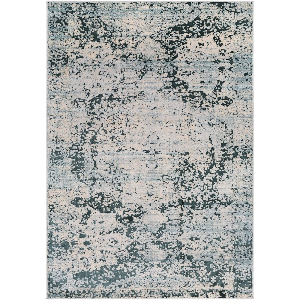 Asia Minor 2' x 3' Rug by 9596 at Becker Furniture