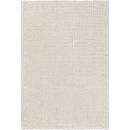 Aspen 8' x 10' Rug by 9596 at Becker Furniture
