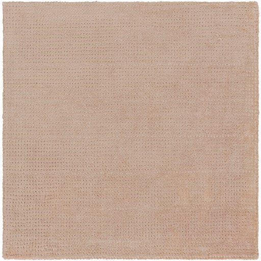 Aspen 9' x 12' Rug by 9596 at Becker Furniture