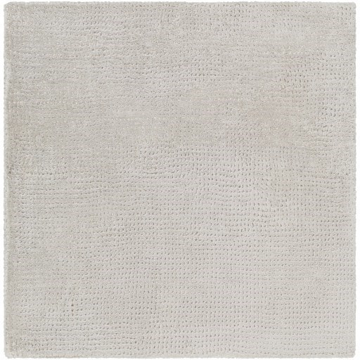 Aspen 2' x 3' Rug by 9596 at Becker Furniture