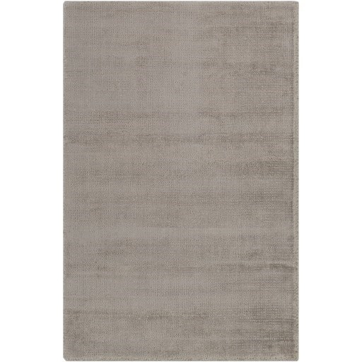 """Aspen 5' x 7'6"""" Rug by Surya at SuperStore"""
