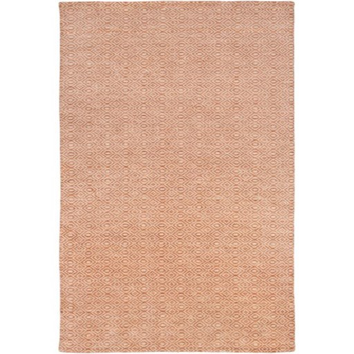 Astara 2' x 3' Rug by 9596 at Becker Furniture