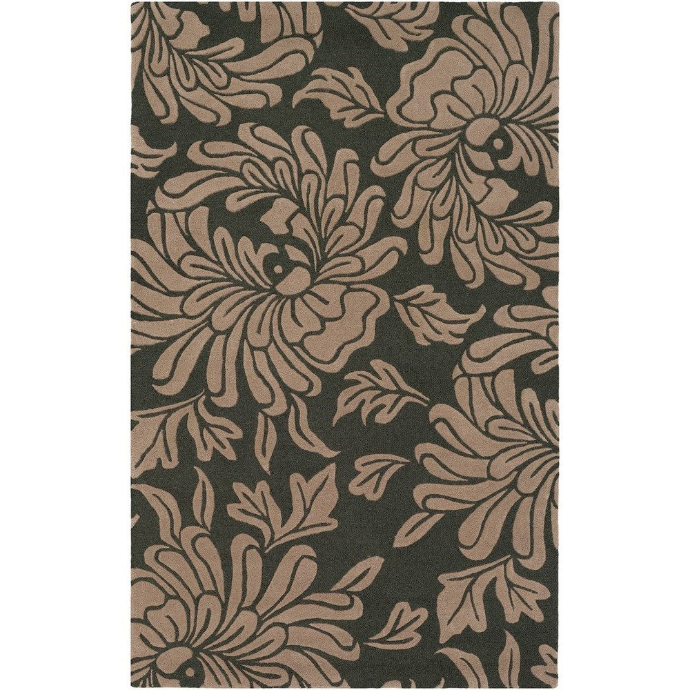 Athena 4' x 6' Rug by Surya at SuperStore