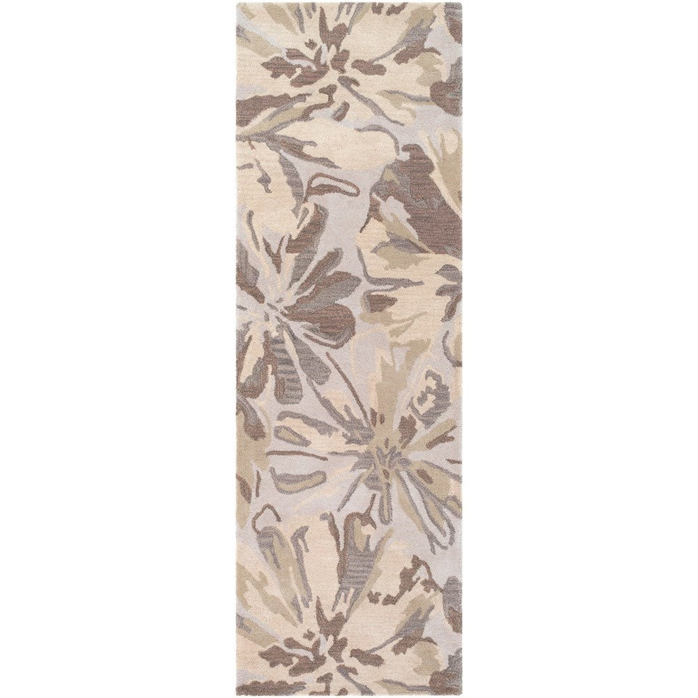 """Athena 2'6"""" x 8' Runner Rug by Surya at SuperStore"""
