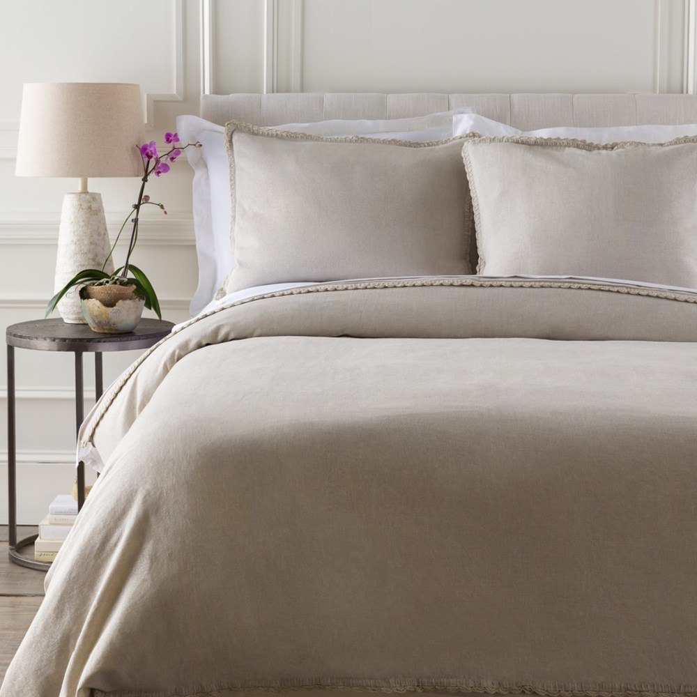 Audrey Bedding by 9596 at Becker Furniture