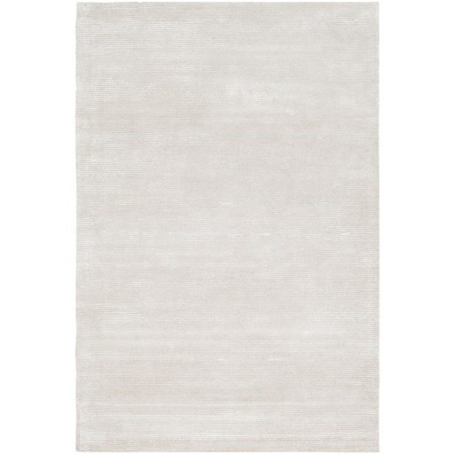 Austin 4' x 6' Rug by Surya at Factory Direct Furniture