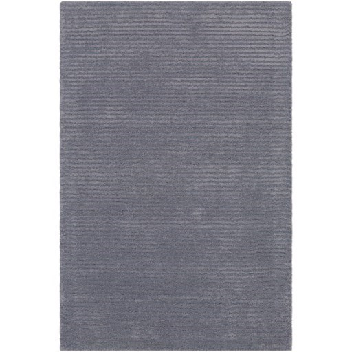 Austin 4' x 6' Rug by 9596 at Becker Furniture