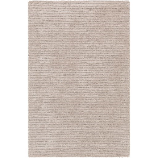 Austin 9' x 12' Rug by Ruby-Gordon Accents at Ruby Gordon Home