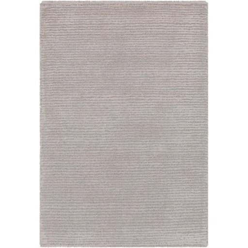 "Austin 2'6"" x 8' Rug by 9596 at Becker Furniture"
