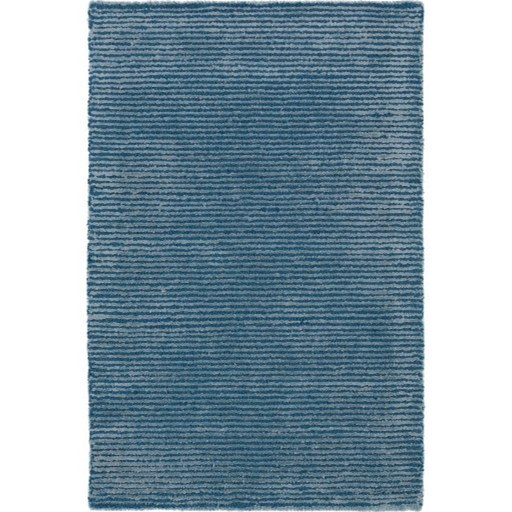 Austin 9' x 12' Rug by 9596 at Becker Furniture