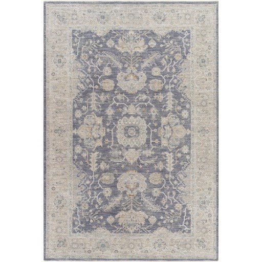 """Avant Garde AVT-2303 2'7"""" x 7'3"""" Rug by Surya at SuperStore"""
