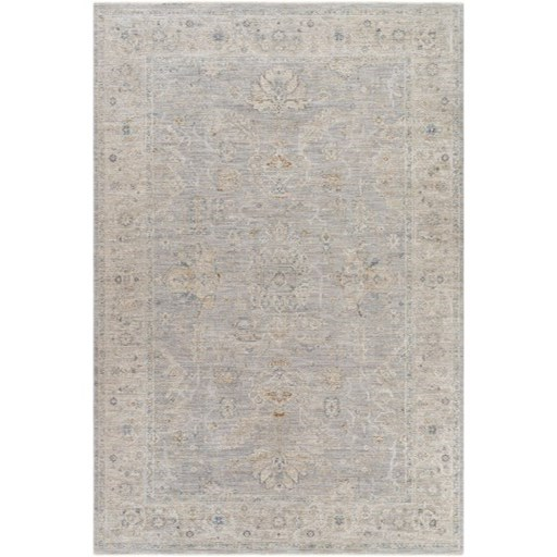 """Avant Garde AVT-2304 2'7"""" x 4' Rug by Surya at SuperStore"""
