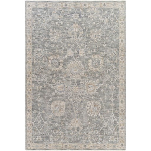 Avant Garde AVT-2305 12' x 15' Rug by Surya at Prime Brothers Furniture