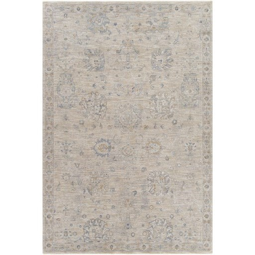 Avant Garde AVT-2307 12' x 15' Rug by Surya at Belfort Furniture